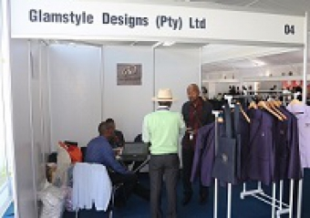 Exhibition Stands Available